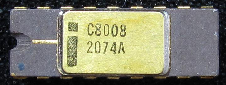 C8008---front.jpg