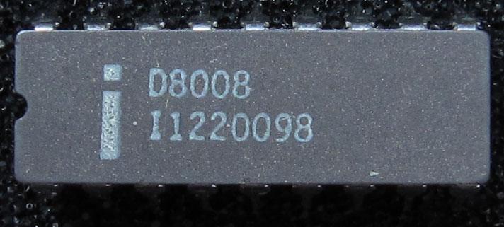 D8008---front.jpg