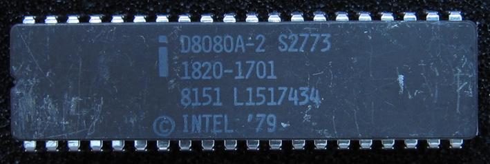 D8080A-2-front.jpg