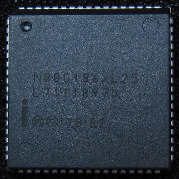 N80C186XL25-front.jpg