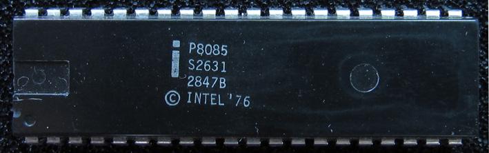 P8085-front.jpg