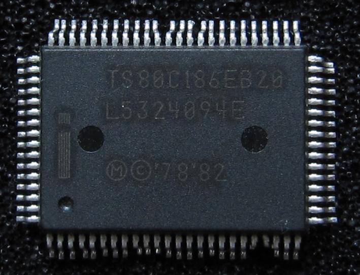 TS80C186EB20-front.jpg