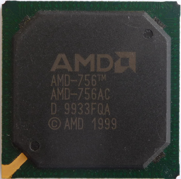 AMD 750  (AMD-756AC Southbridge) 01.jpg