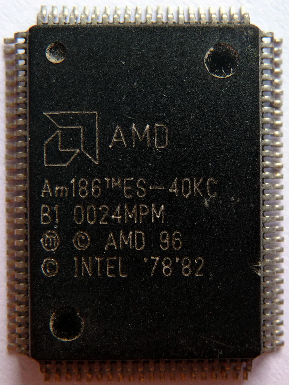 AMD Am186ES-40KC QFP100 01.jpg