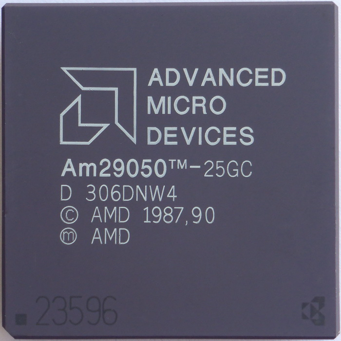 AMD Am29050-25GC 01.jpg