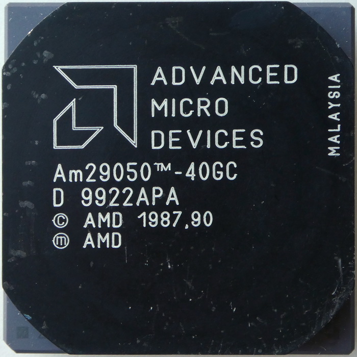 AMD Am29050-40GC 01.jpg