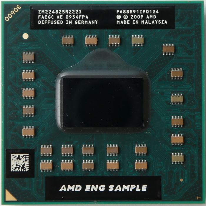 AMD Athlon II N310 ZM224825R2223 2,2GHz Socket S1g4 01.jpg