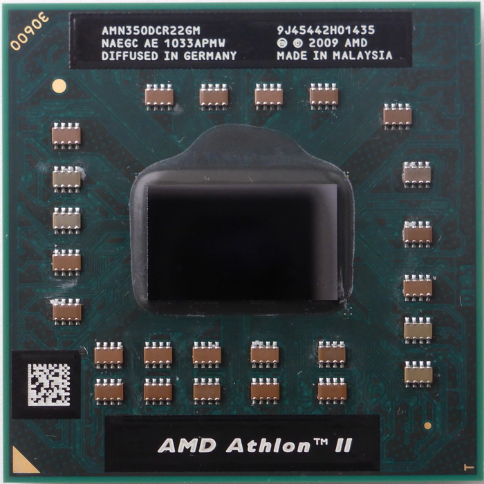 AMD Athlon II N350 AMN350DCR22GM 2,4GHz 01.jpg
