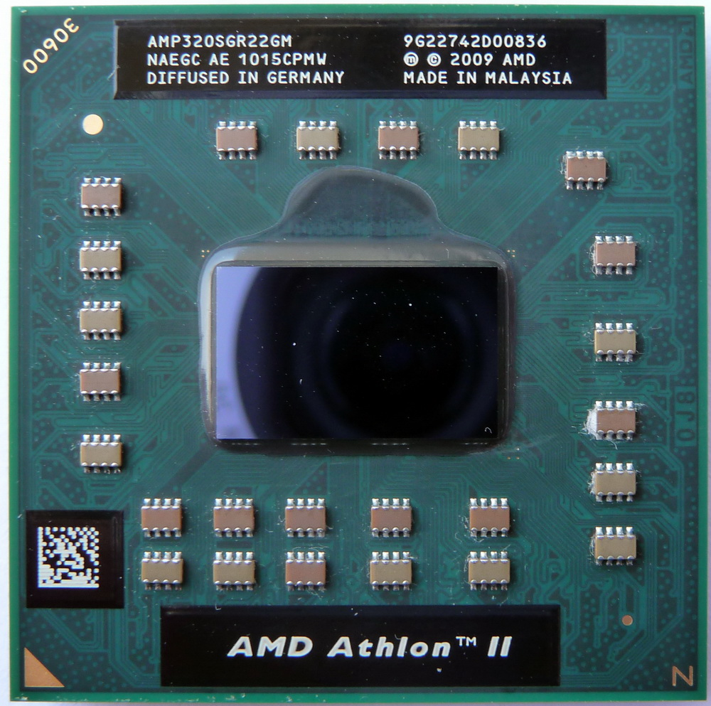 AMD Athlon II P320 AMP320SGR22GM 01.jpg