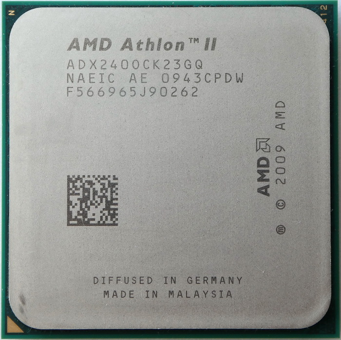 AMD Athlon II X2 240 ADX240OCK23GQ (Socket AM2+, AM3) 2,8GHz 01.jpg