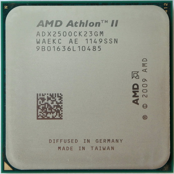AMD Athlon II X2 250 ADX250OCK23GM (Socket AM2+, AM3) 2,9GHz 01.jpg