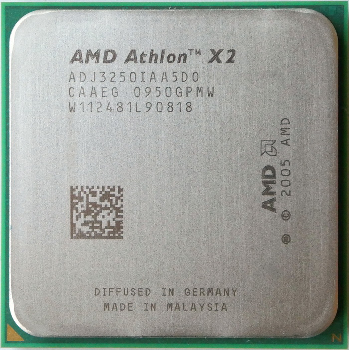 AMD Athlon X2 3250e ADJ3250IAA5DO 1,5GHz Socket AM2 01.jpg
