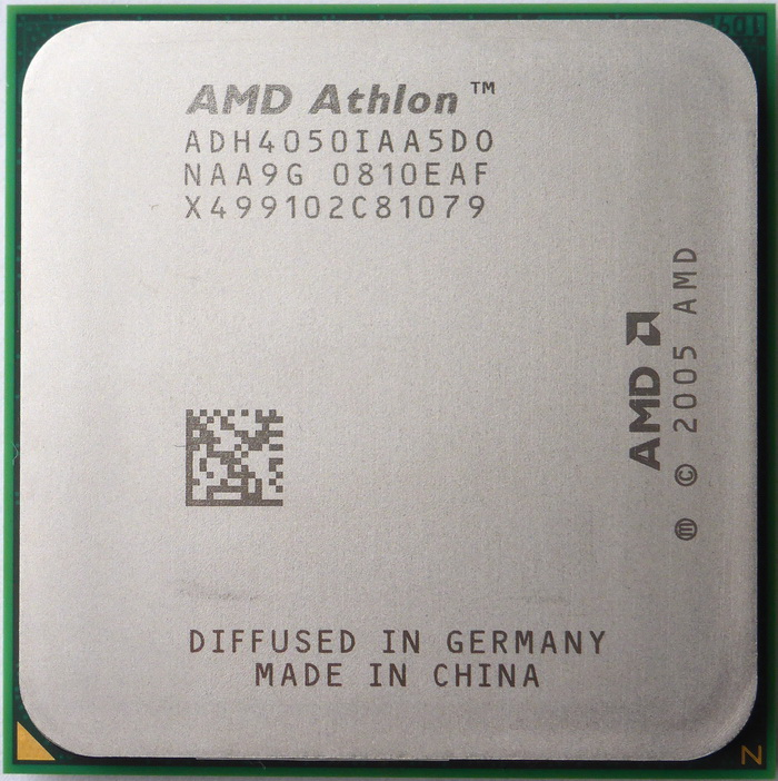 AMD Athlon X2 4050e ADH4050IAA5DO 2,1GHz socket AM2 01.jpg