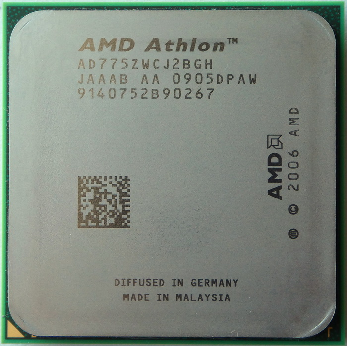 AMD Athlon X2 7750 Black Edition AD775ZWCJ2BGH 2,7GHz 01.jpg