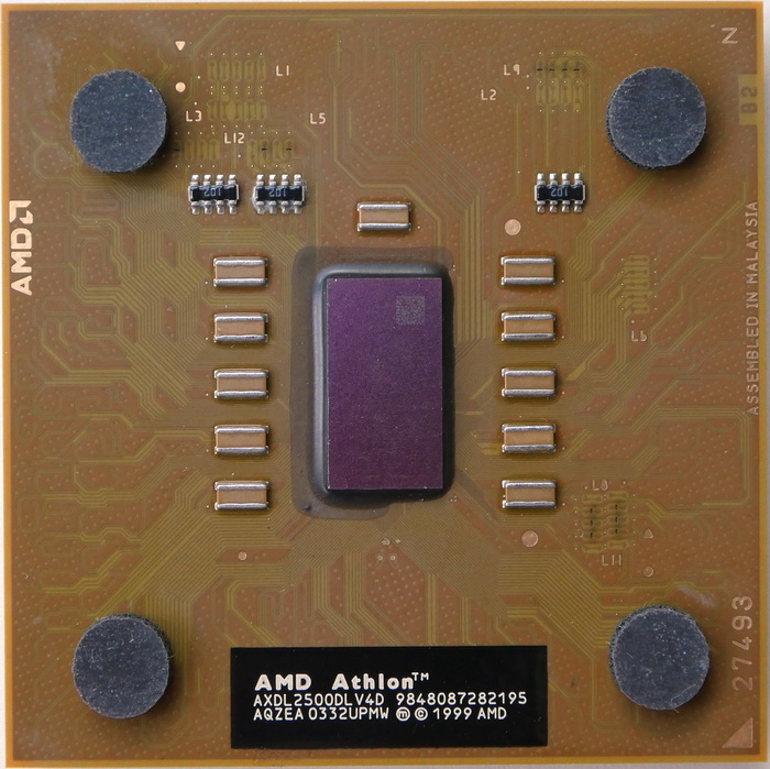 AMD Athlon XP 2500+ Barton Low power AXDL2500DLV4D (M) 01.jpg