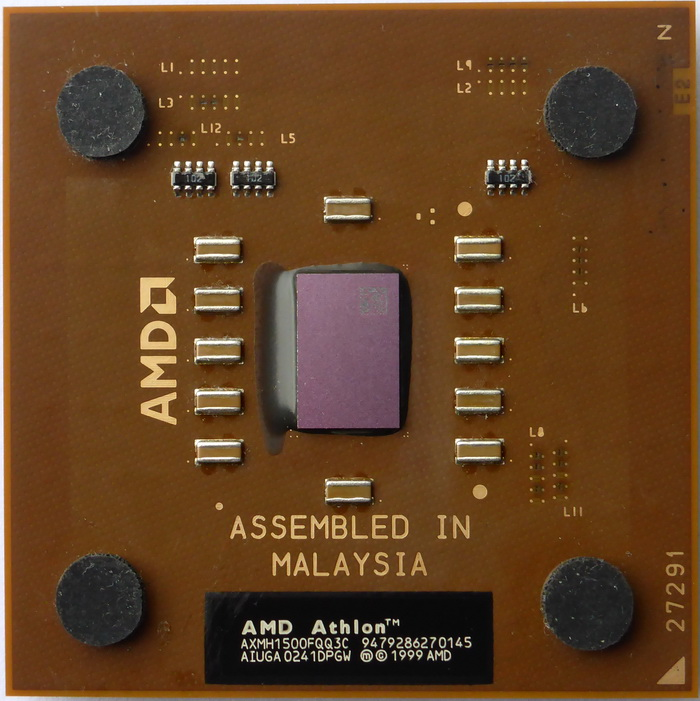 AMD Athlon XP-M 1500+ Mainstream AXMH1500FQQ3C (M) 01.jpg