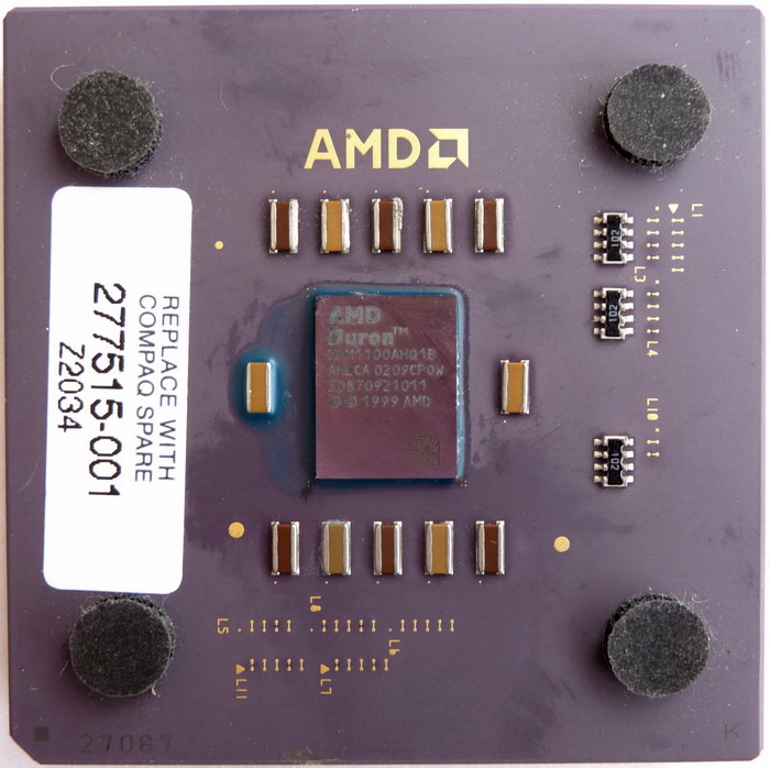 AMD Duron Mobile 1100 DHM1100AHQ1B AHLCA 01.jpg