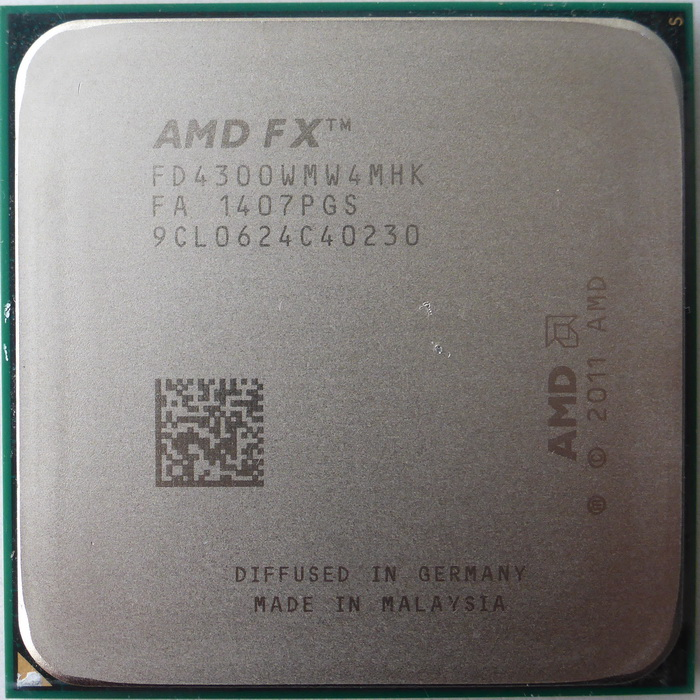 AMD FX-4300 FD4300WMW4MHK 3,8GHz Socket AM3+ 01.jpg