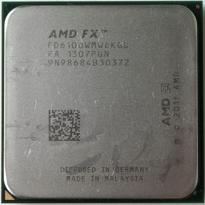 AMD FX-6100 FD6100WMW6KGU 3,3-3,9GHz Socket AM3+ 01.jpg