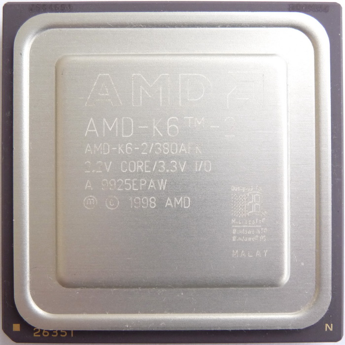 AMD Mobile K6-2 380AFK 01.jpg