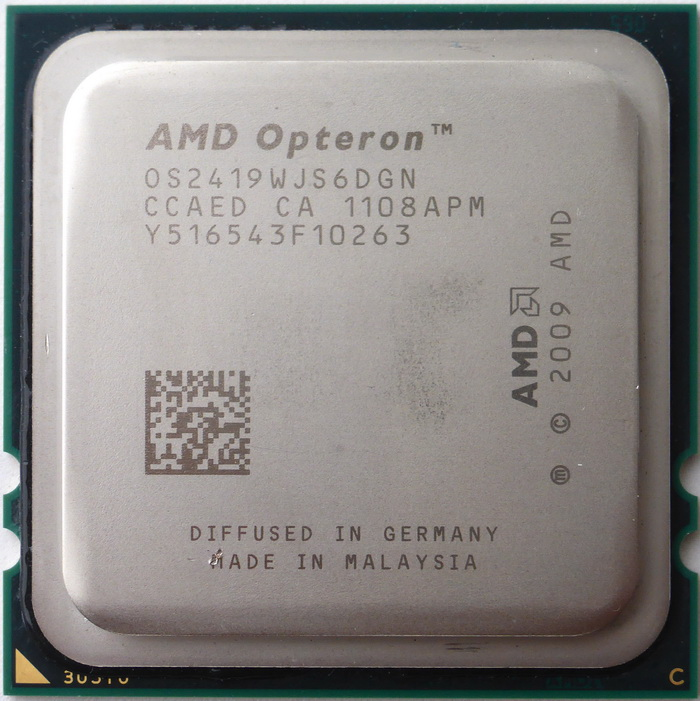 AMD Opteron 2419 1,8GHz OS2419WJS6DGN 01.jpg