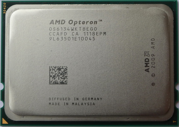 AMD Opteron 6134 OS6134WKT8EGO 2,3GHz 8C8T 12ML3 Socket G34 01.jpg