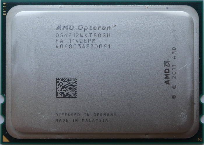 AMD Opteron 6212 OS6212WKT8GGU 2,6-3,2GHz 8C8T 16ML3 Socket G34 01.jpg
