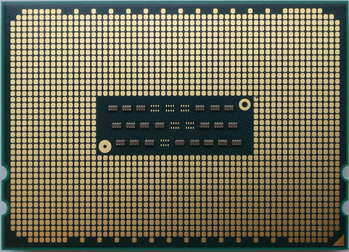 AMD Opteron 6212 OS6212WKT8GGU 2,6-3,2GHz 8C8T 16ML3 Socket G34 02.jpg