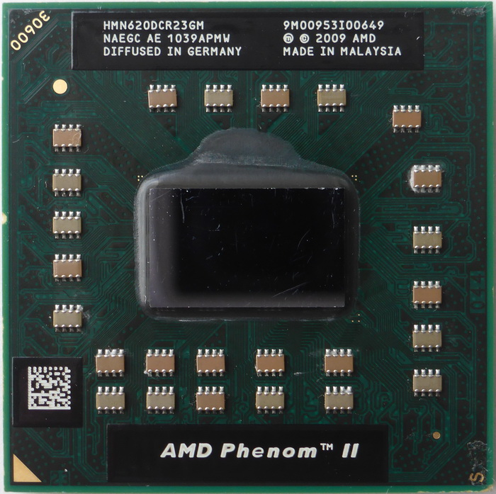 AMD Phenom II Dual-Core Mobile N620 HMN620DCR23GM 2,8GHz 01.jpg