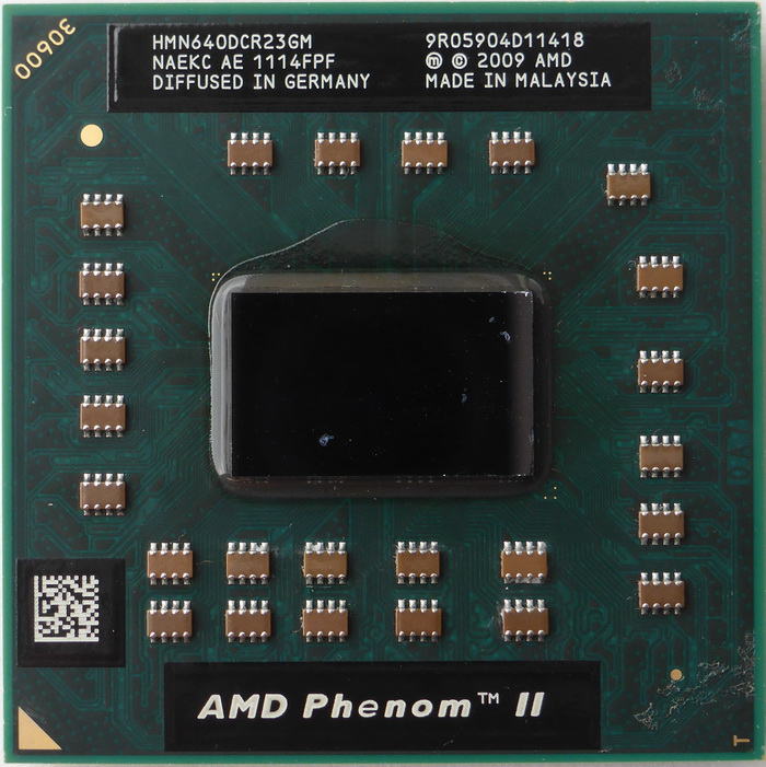 AMD Phenom II Dual-Core Mobile N640 HMN640DCR23GM 2,9GHz 01.jpg