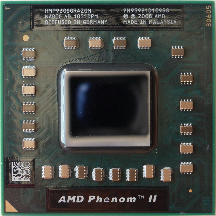 AMD Phenom II Dual-Core Mobile P960 HMP960SGR42GM 1,8GHz 01.jpg