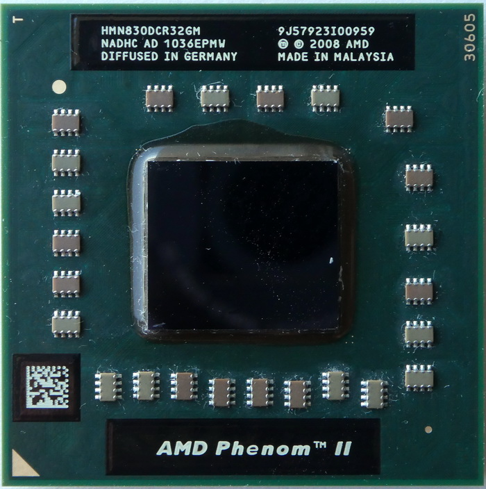 AMD Phenom II Triple-Core Mobile N830 HMN830DCR32GM 2,1GHz 01.jpg