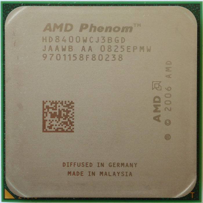AMD Phenom X3 8400 HD8400WCJ3BGD 2,1GHz 01.jpg