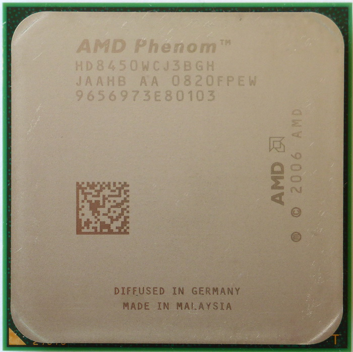 AMD Phenom X3 8450 HD8450WCJ3BGH 2,1GHz 01.jpg