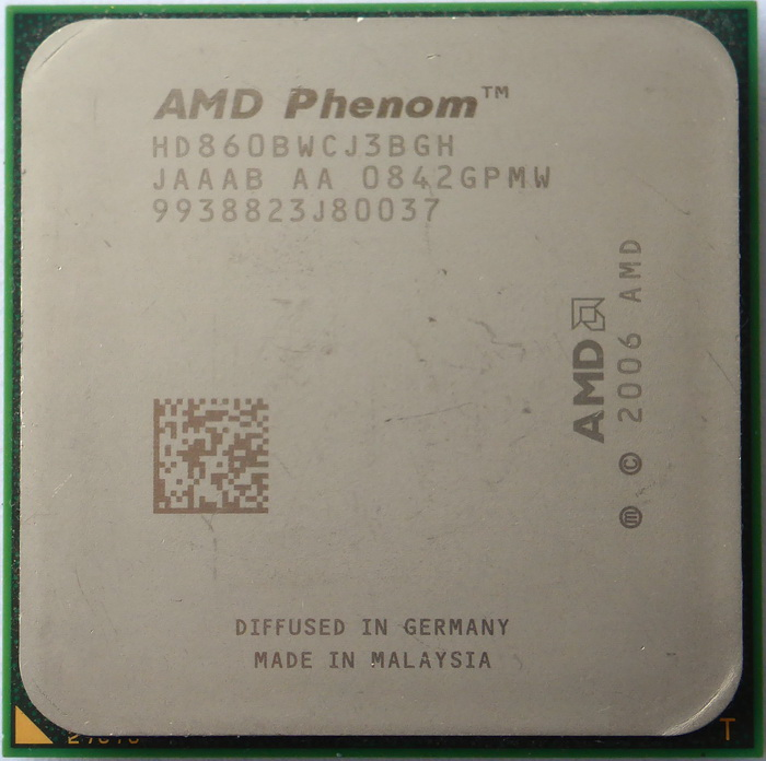 AMD Phenom X3 8600B HD860BWCJ3BGH 01.jpg