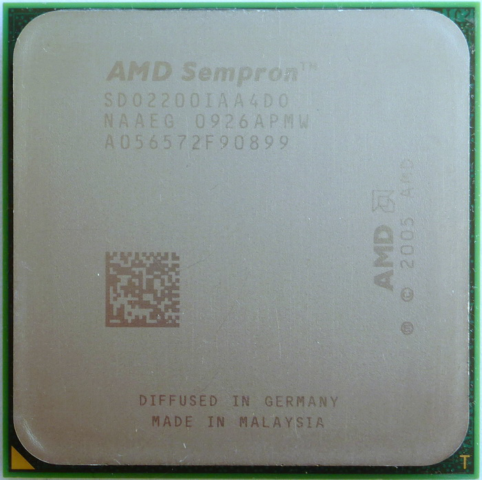AMD Sempron X2 2200 SDO2200IAA4DO 01.jpg