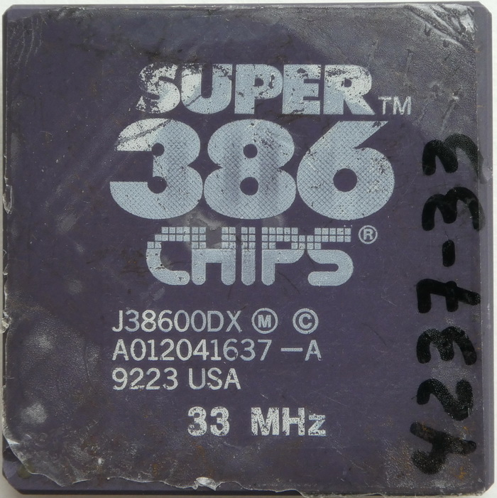 CHIPS Super386 J38600DX 33MHz 01.jpg