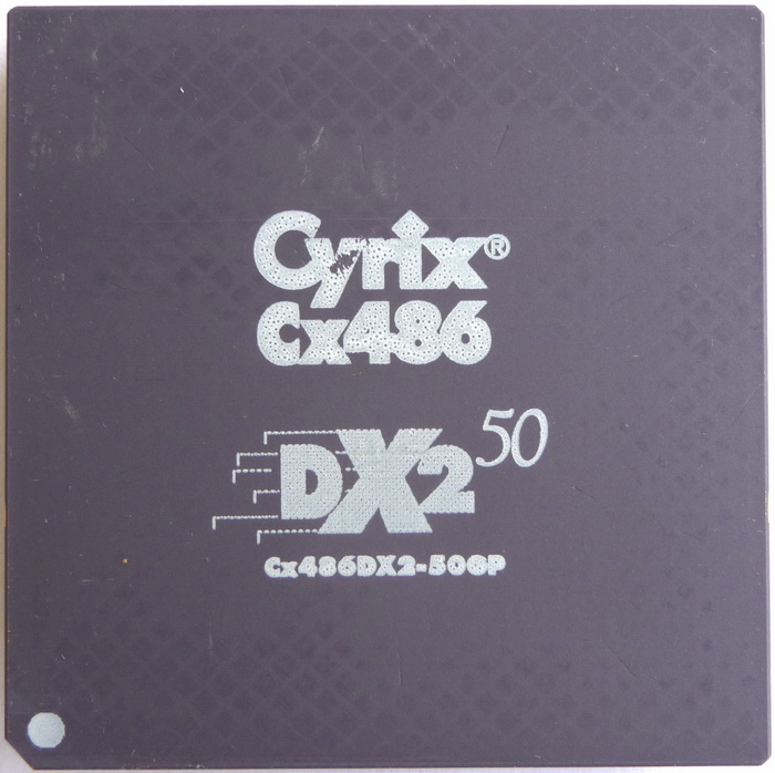 Cyrix Cx486DX2-50 01.jpg