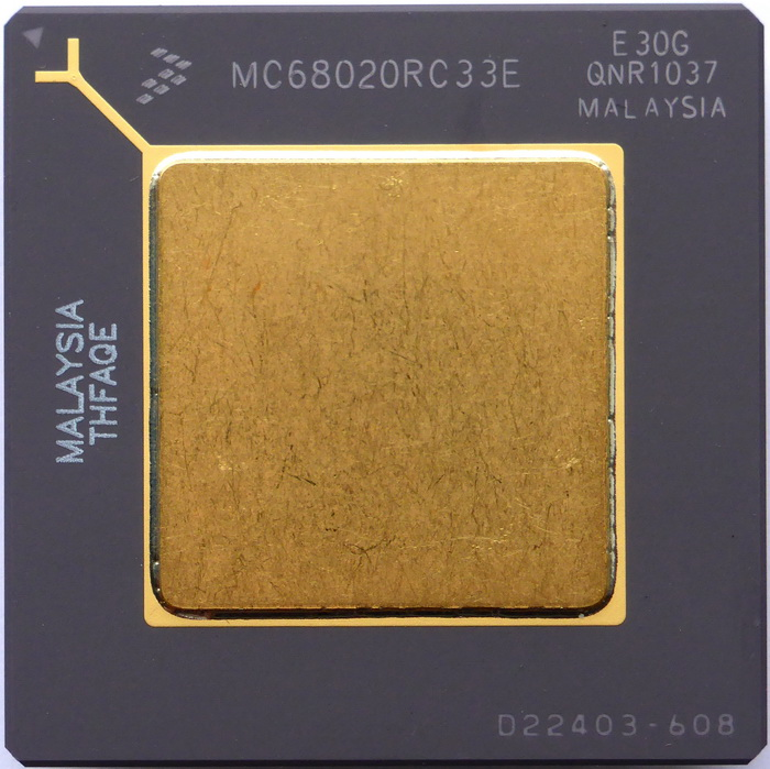 Freescale MC68020RC33E 01.jpg