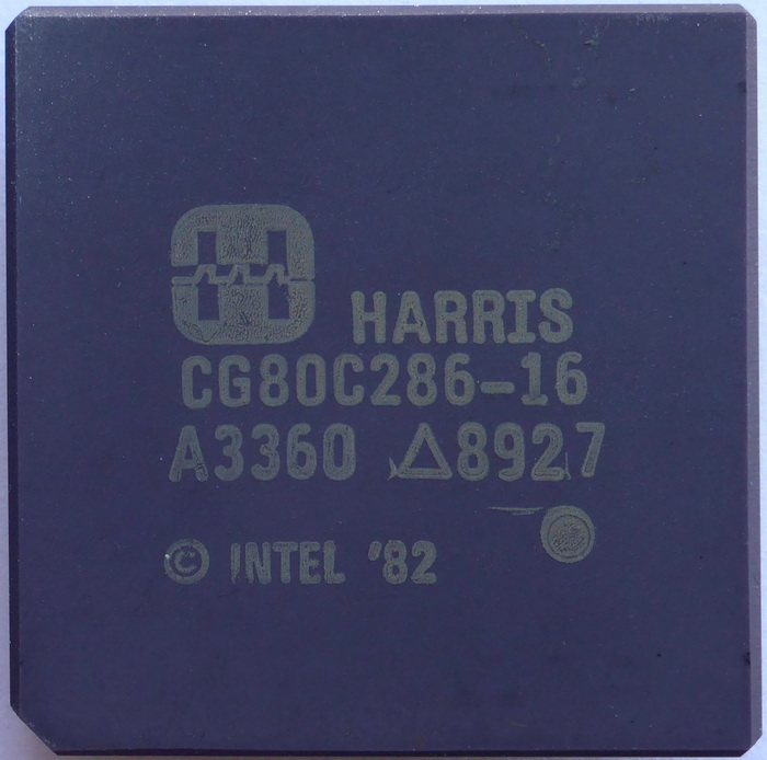 Harris CG80C286-16 (Military) CGA 01.jpg