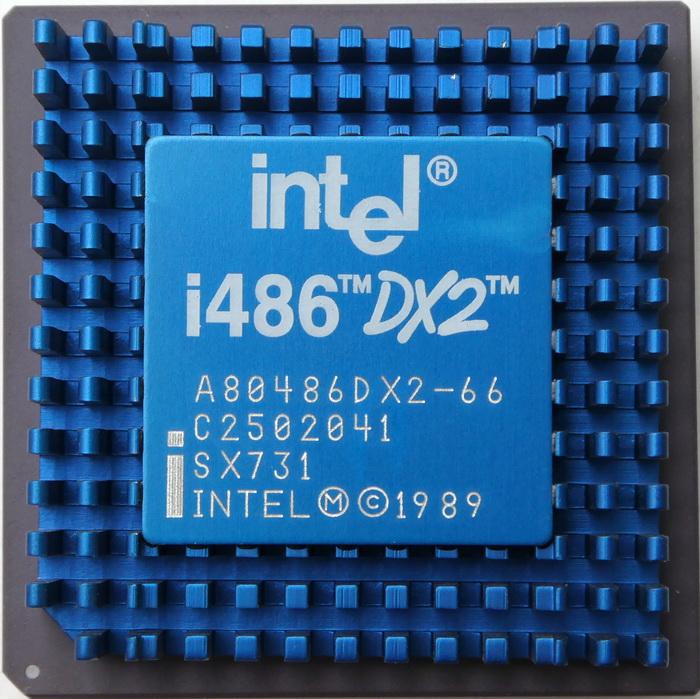 Conteo hasta el infinito - Página 21 Intel%2080486DX2-66%20(avec%20radiateur%20bleu)%2001
