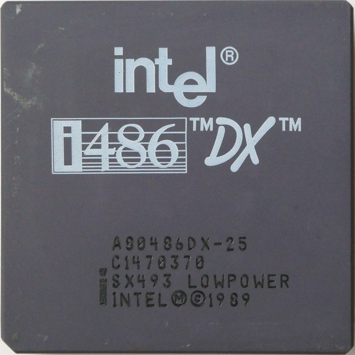 Intel A80486DX-25 SX493 LOWPOWER 01.jpg