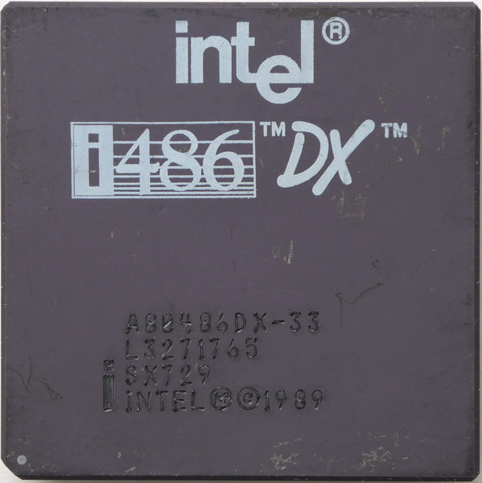 Intel A80486DX-33 SX729 01.jpg