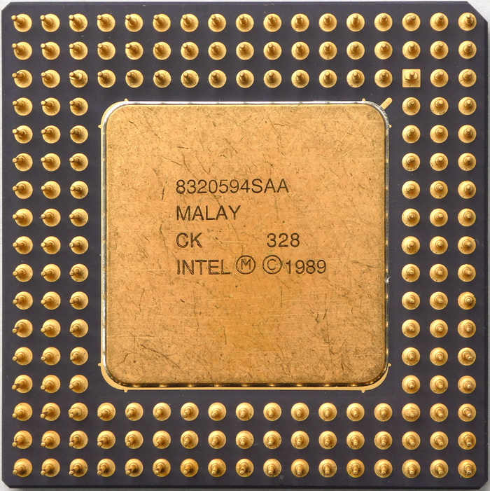 Intel A80486DX-33 SX729 02.jpg