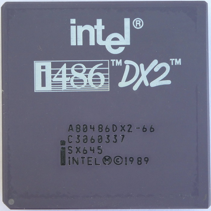 Intel A80486DX2-66 SX645 01.jpg