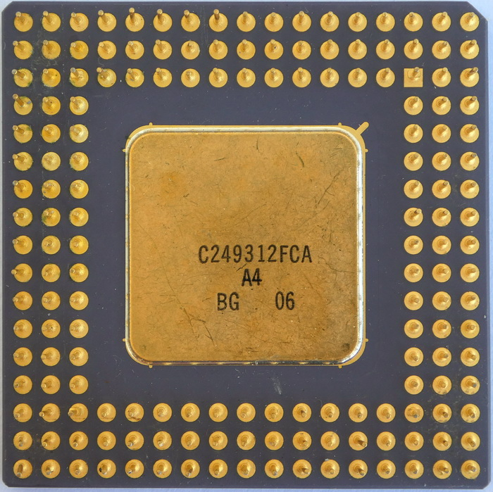 Intel A80486DX2-66 SX645 02.jpg