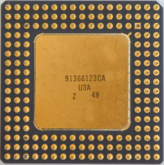 Intel A80486SX-16 SX545 LOWPOWER 02.jpg