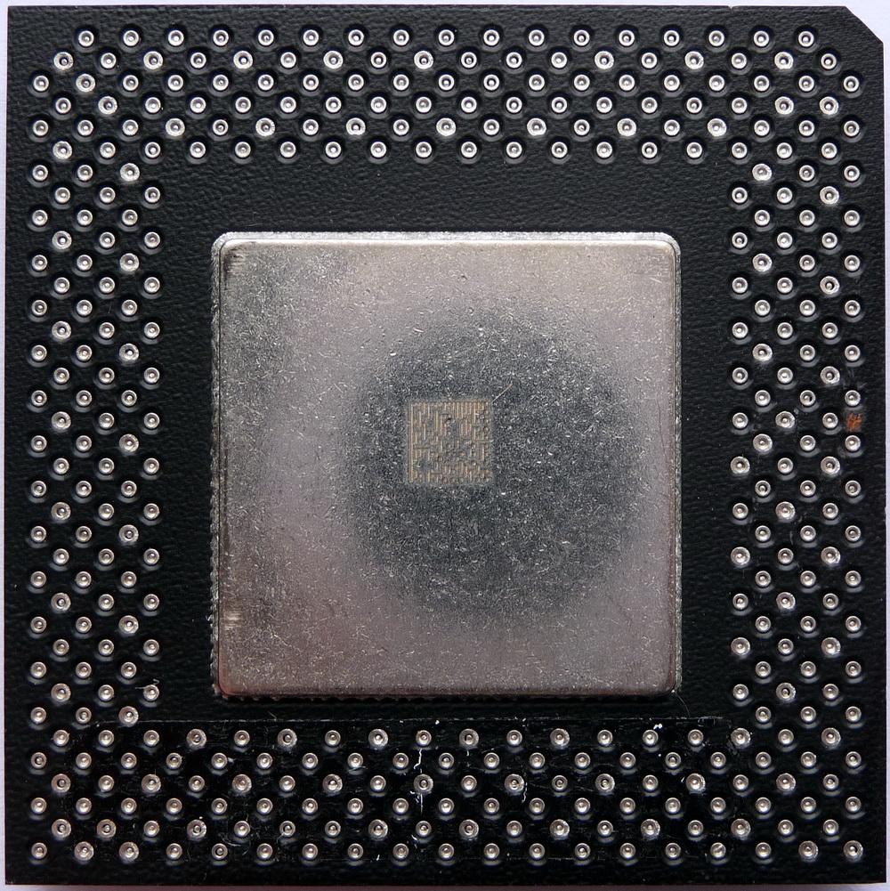 Celeron  366mhz   Socket 370   SL36C   FV80524RX366128