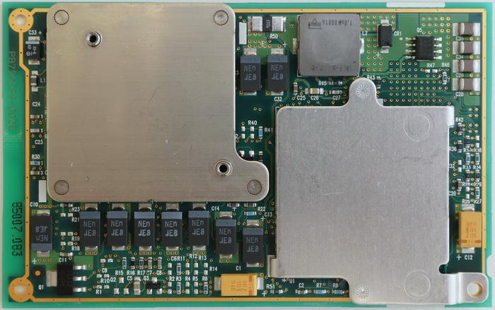 NEW Intel Celeron  450 mhz  MMC2 MMC-2  PMN45001001AA RARE
