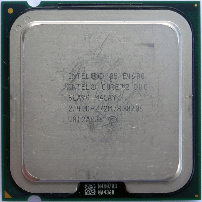 Intel Core 2 Duo E4600 2,40GHz SLA94 01.jpg